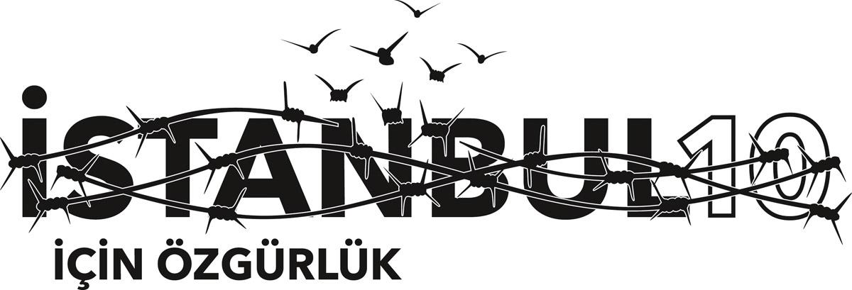 Free Istanbul10 logo